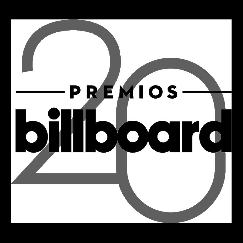 20 billboard[25].png