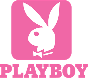 playboy-logo-AE40B49AF6-seeklogo.com.png