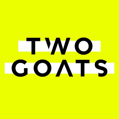 Yellow_Two Goats Logo _LinkedIn 400x400.jpg