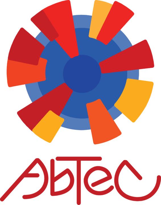 ABTEC.png