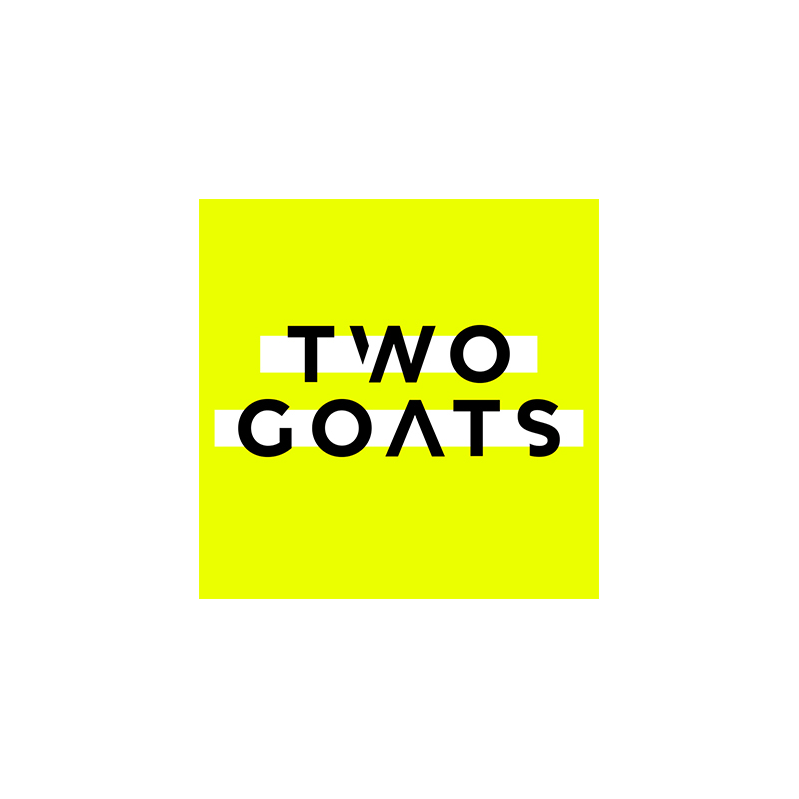 Yellow_Two Goats Logo _LinkedIn 400x400.png