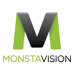 monstavision.png