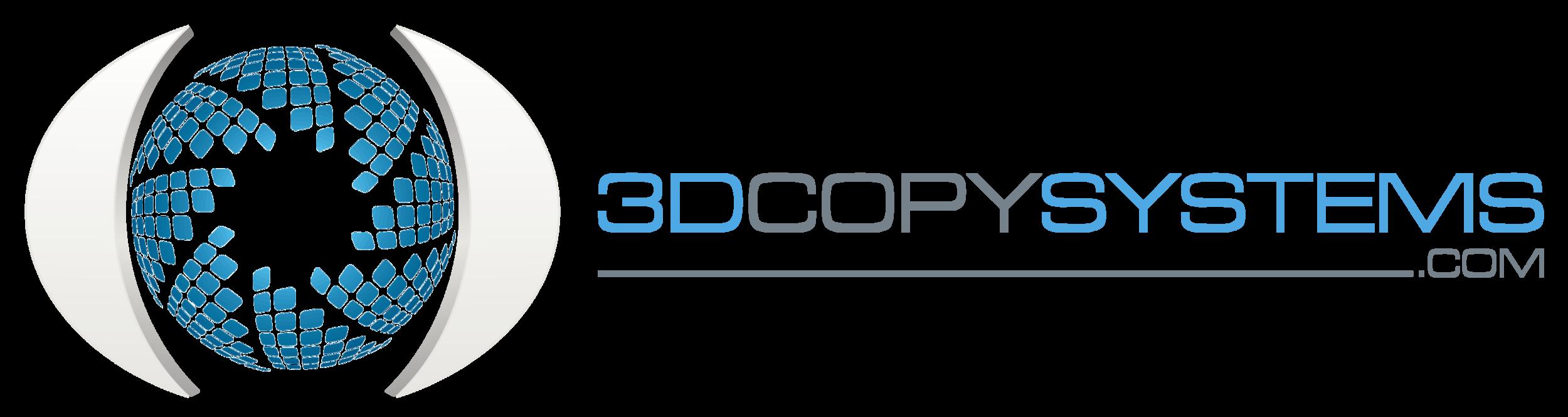3Dcopysystems_logo-1.png