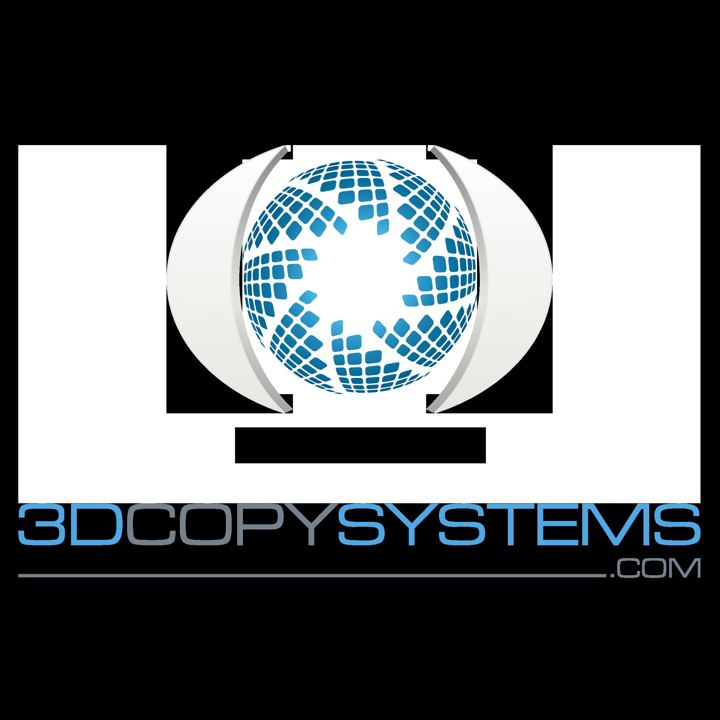 3Dcopysystems (RGB).png