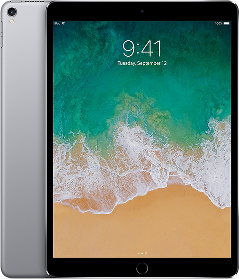 ipad-pro-10in-wifi-select-spacegray-201706 (1).png
