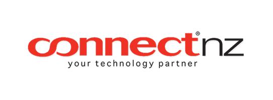 ConnectNZ-Banner.png