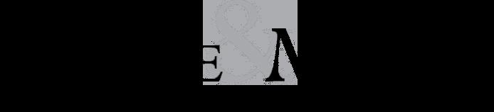 M&M logo_transparent.png