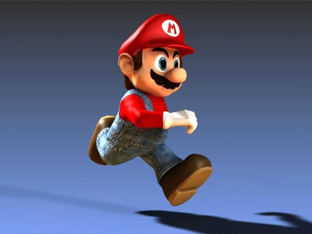 Mario_Run01.jpgf90456ca-f2e4-428a-9ed6-2eb9590c69edOriginal.jpg