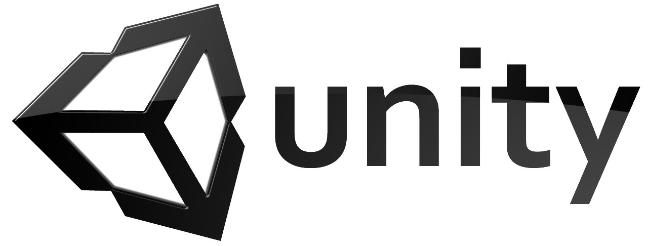 Unity-Logo-featured1.png