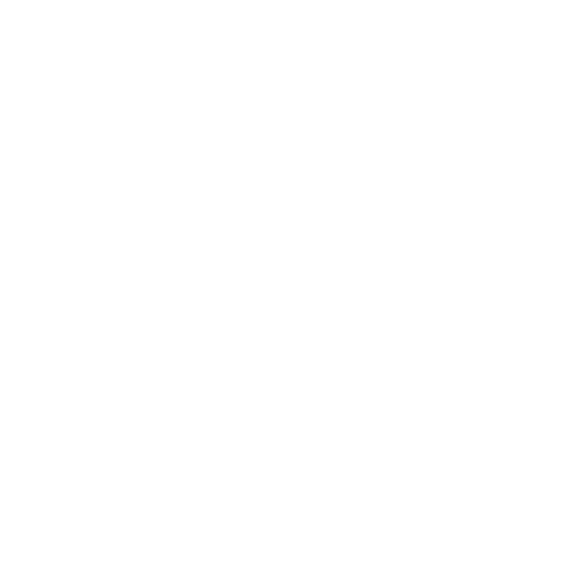 isparx_square_badge-512_white.png