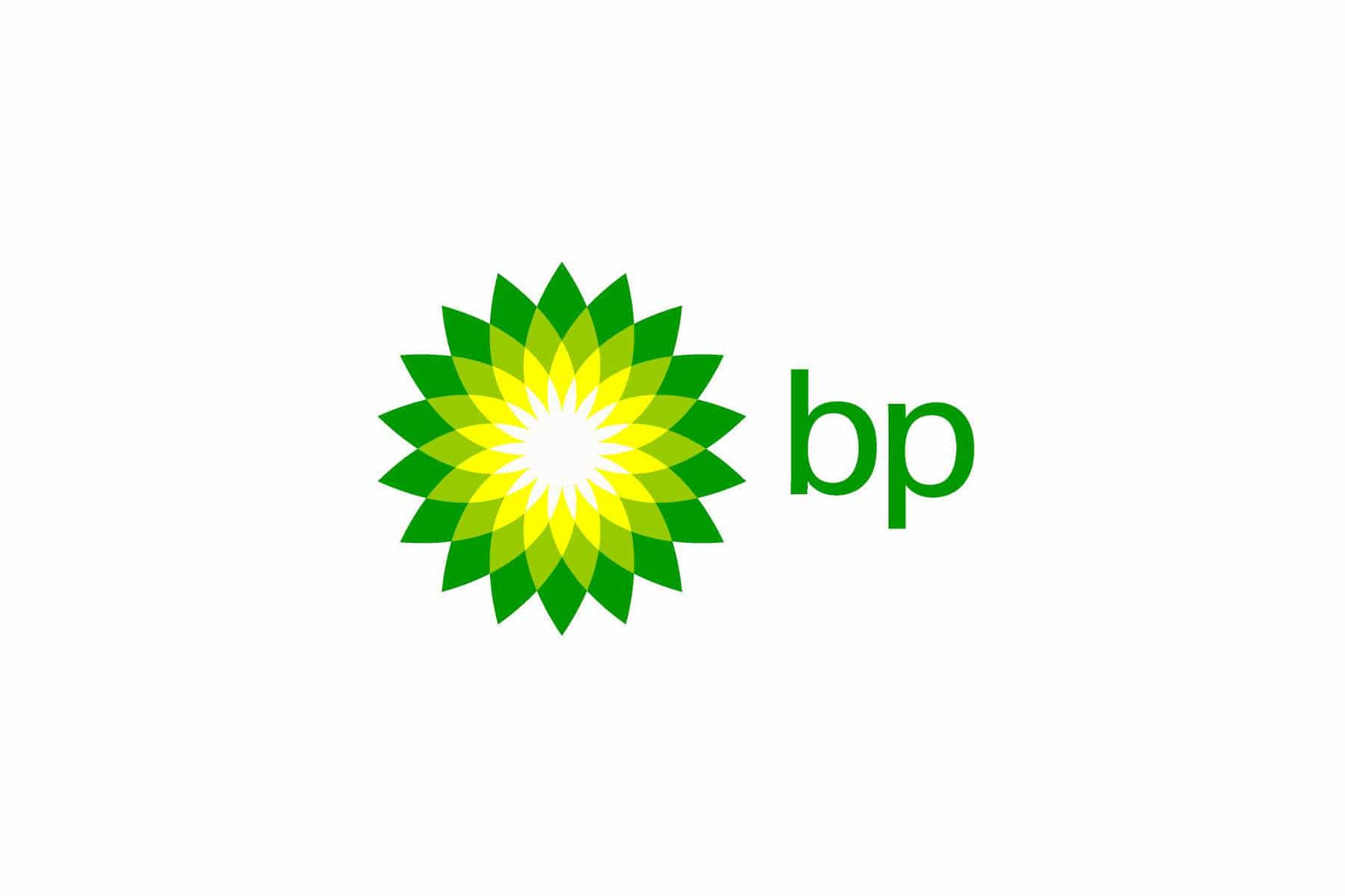 bp-logo-white-background-f5-e1499913620824.jpg