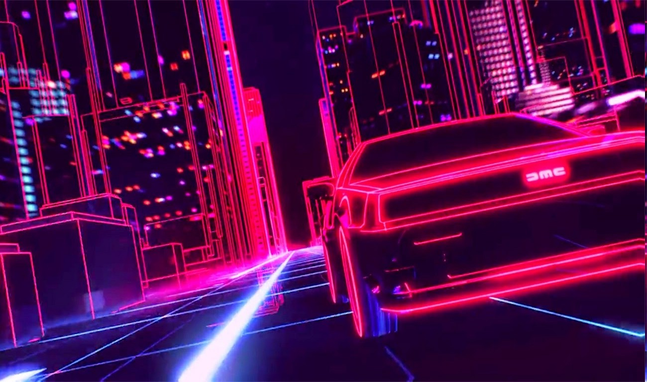298023-New_Retro_Wave-synthwave-1980s-neon-DeLorean-car-retro_games.jpeg