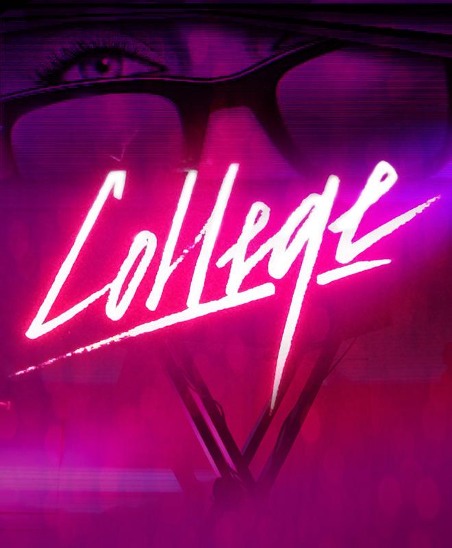college-profile-xx.jpg