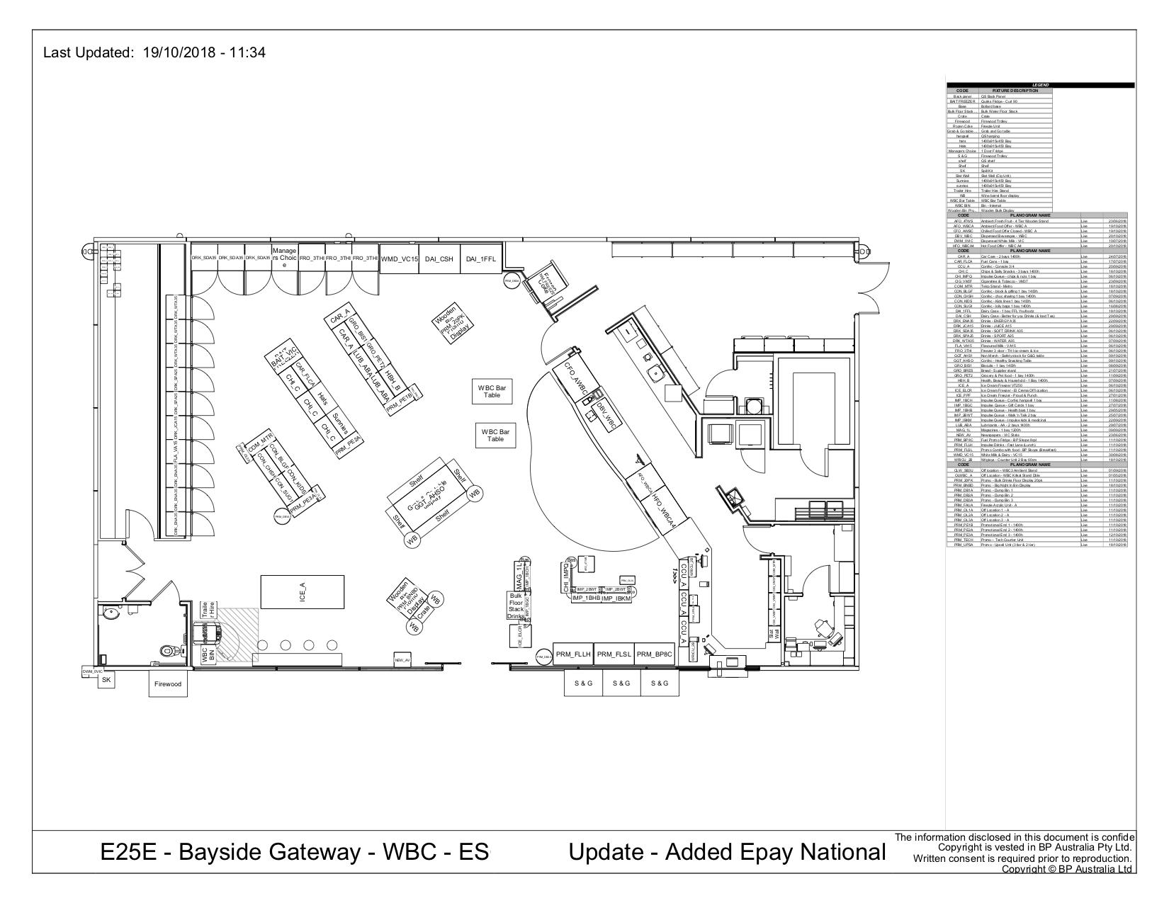 Bayside Gateway store layout.png