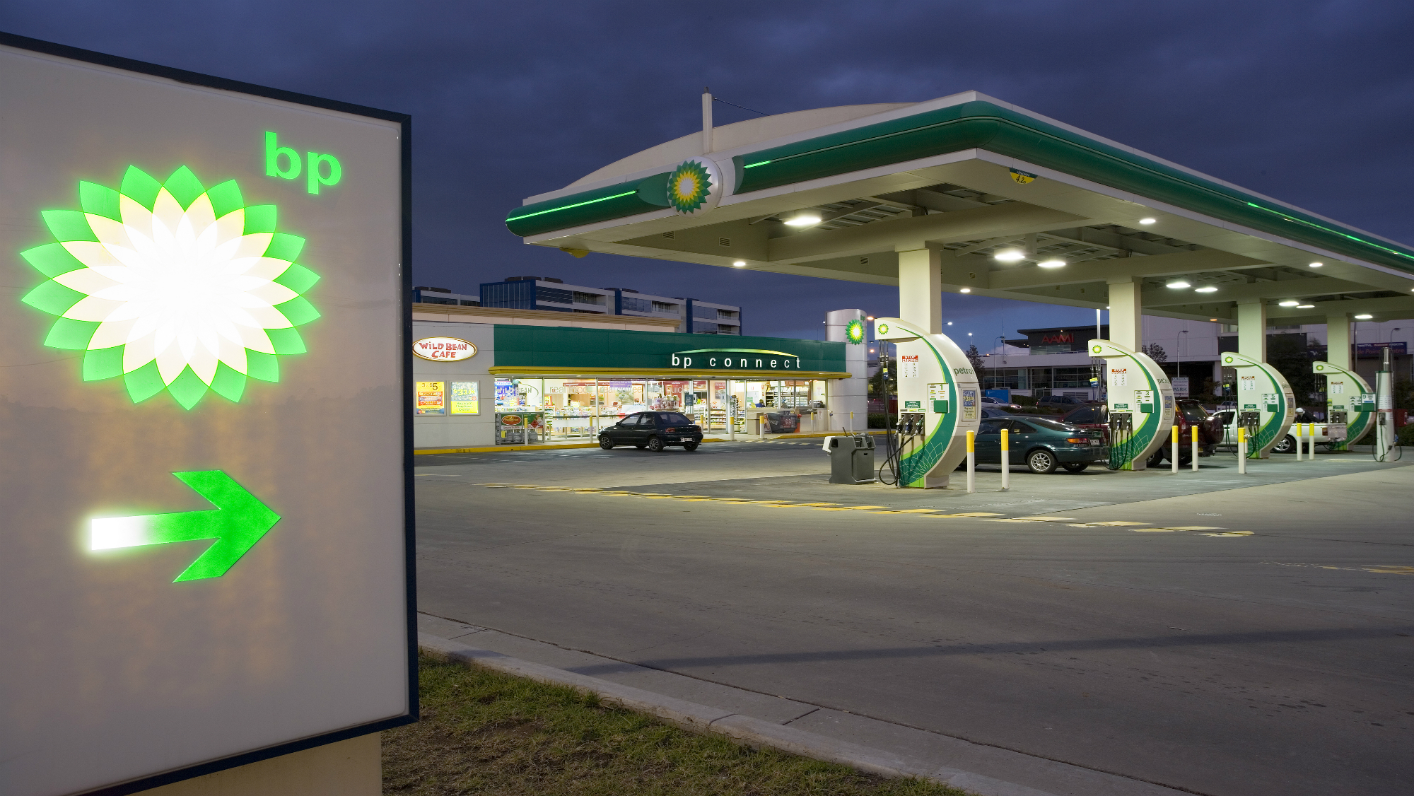 Become-a-BP-Service-Station-Main-Image.jpg