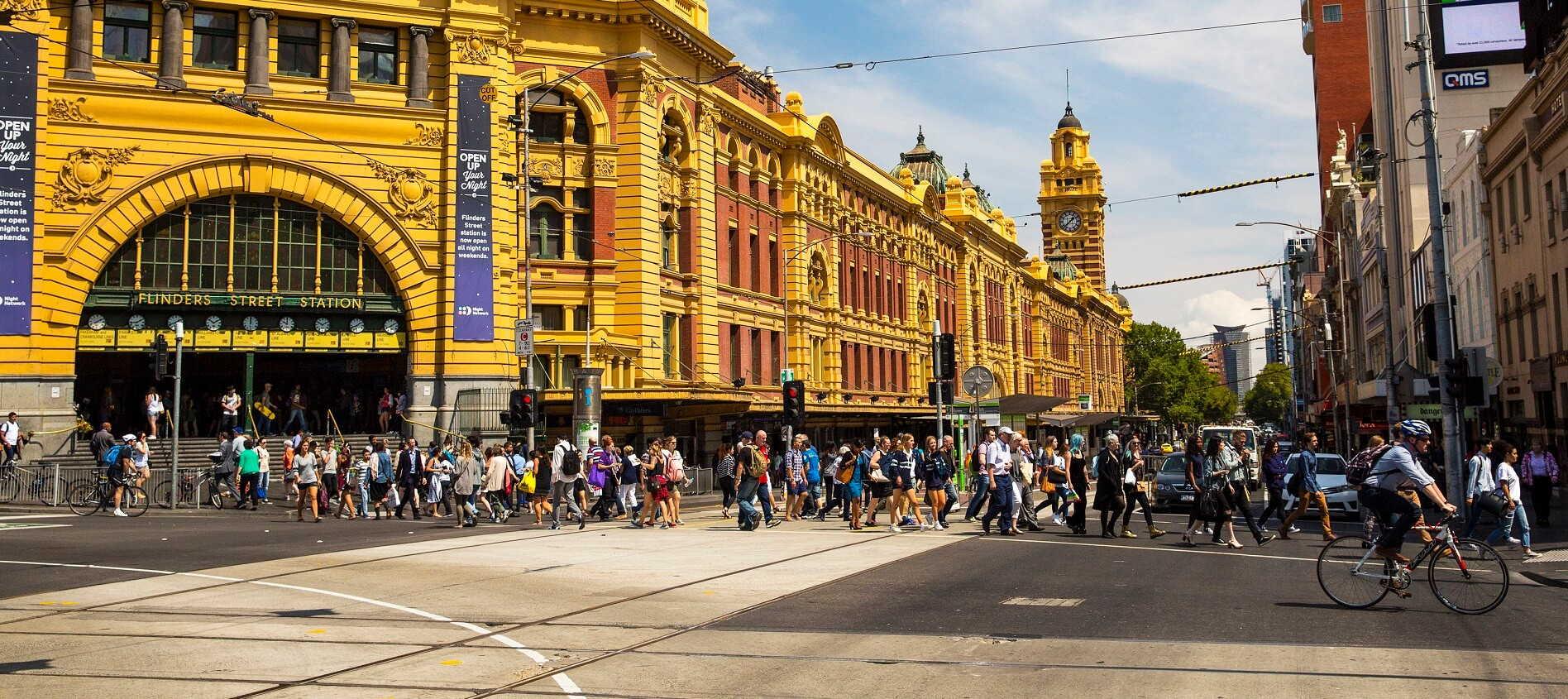Melbourne-Flinders-Station-2000-1.jpg