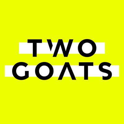 Yellow_Two Goats Logo _LinkedIn 400x400.jpg