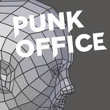 Punk Office 1.jpg