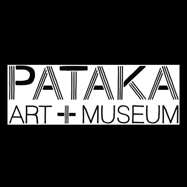 Pataka Logotype BW - square_platform.png