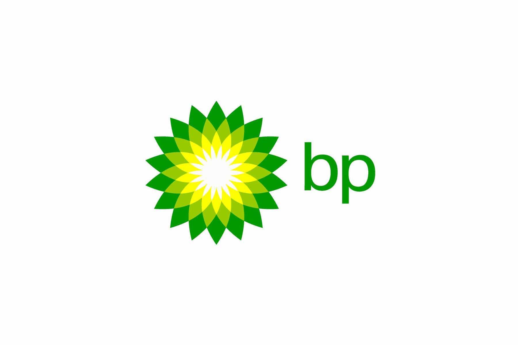 bp-logo-white-background-f5-e1499913620824.jpg