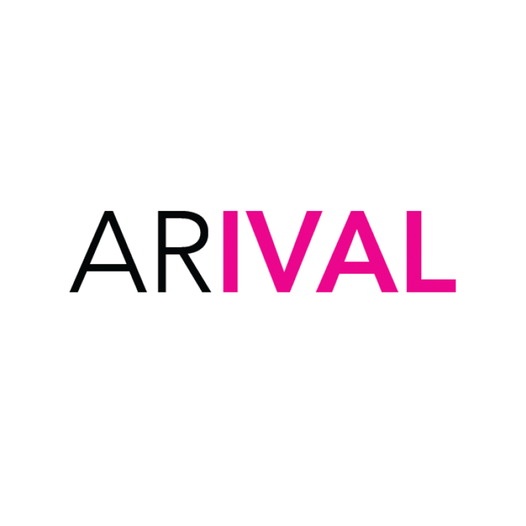 ARival_AppIcon.png