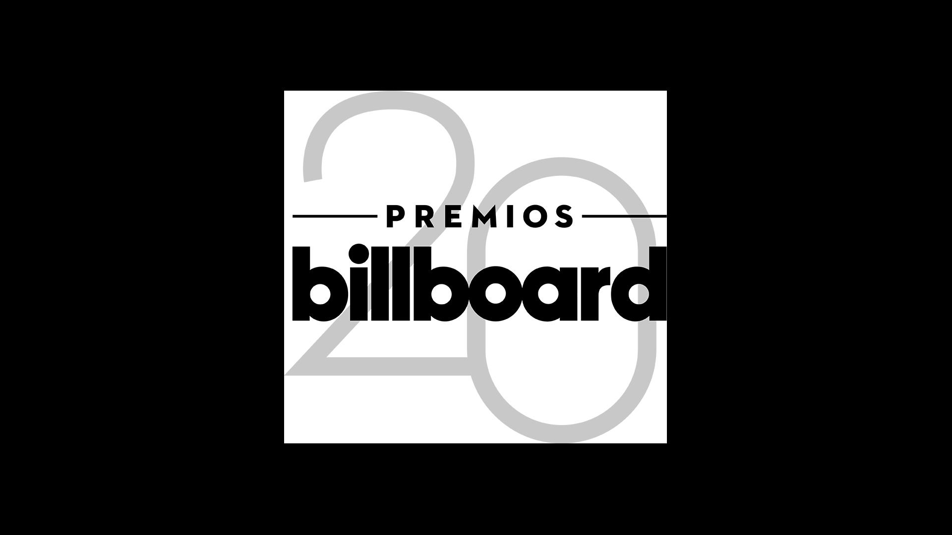 20_billboard[25].png