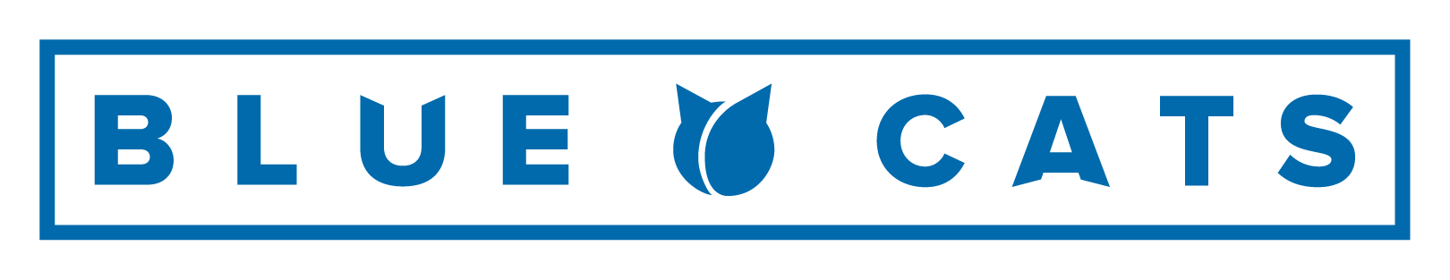 BCT001-BD-logo-v5-03-1.png