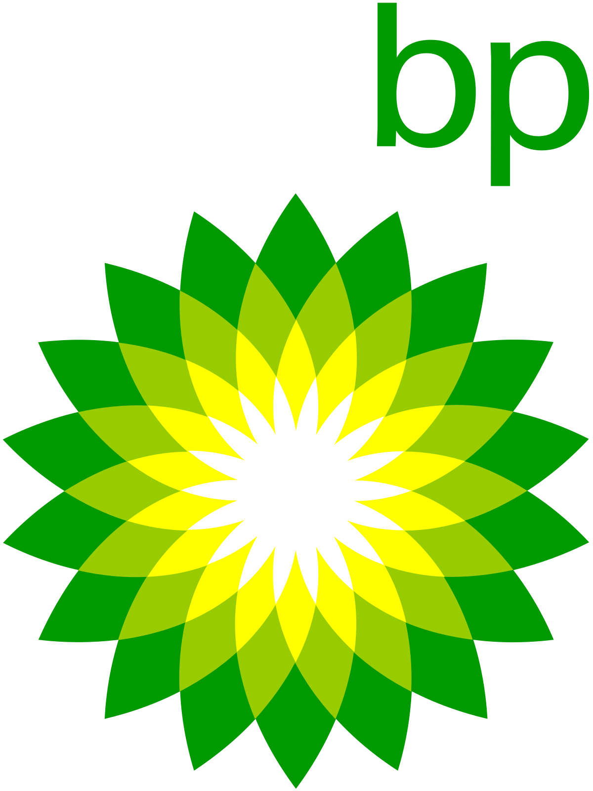 BP_Helios_logo.png