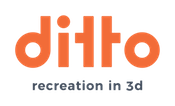 Ditto-Tagline-Colour-RGB.png