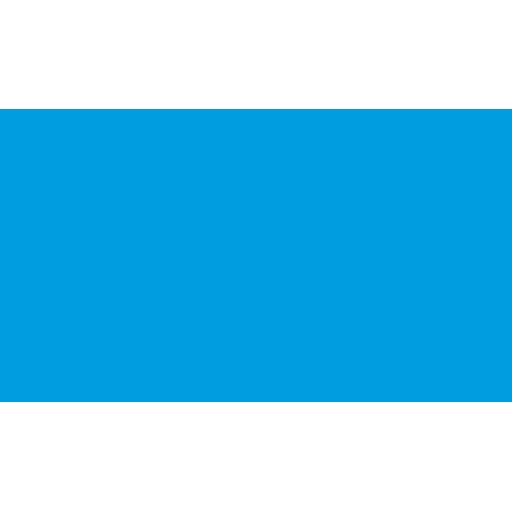 hockeyapp-logo-large.png