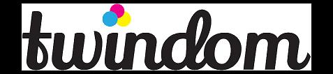 logo_twindom_trans.png