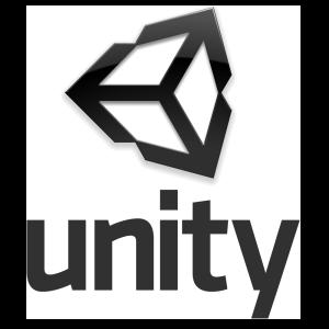 unity3d-logo1.png