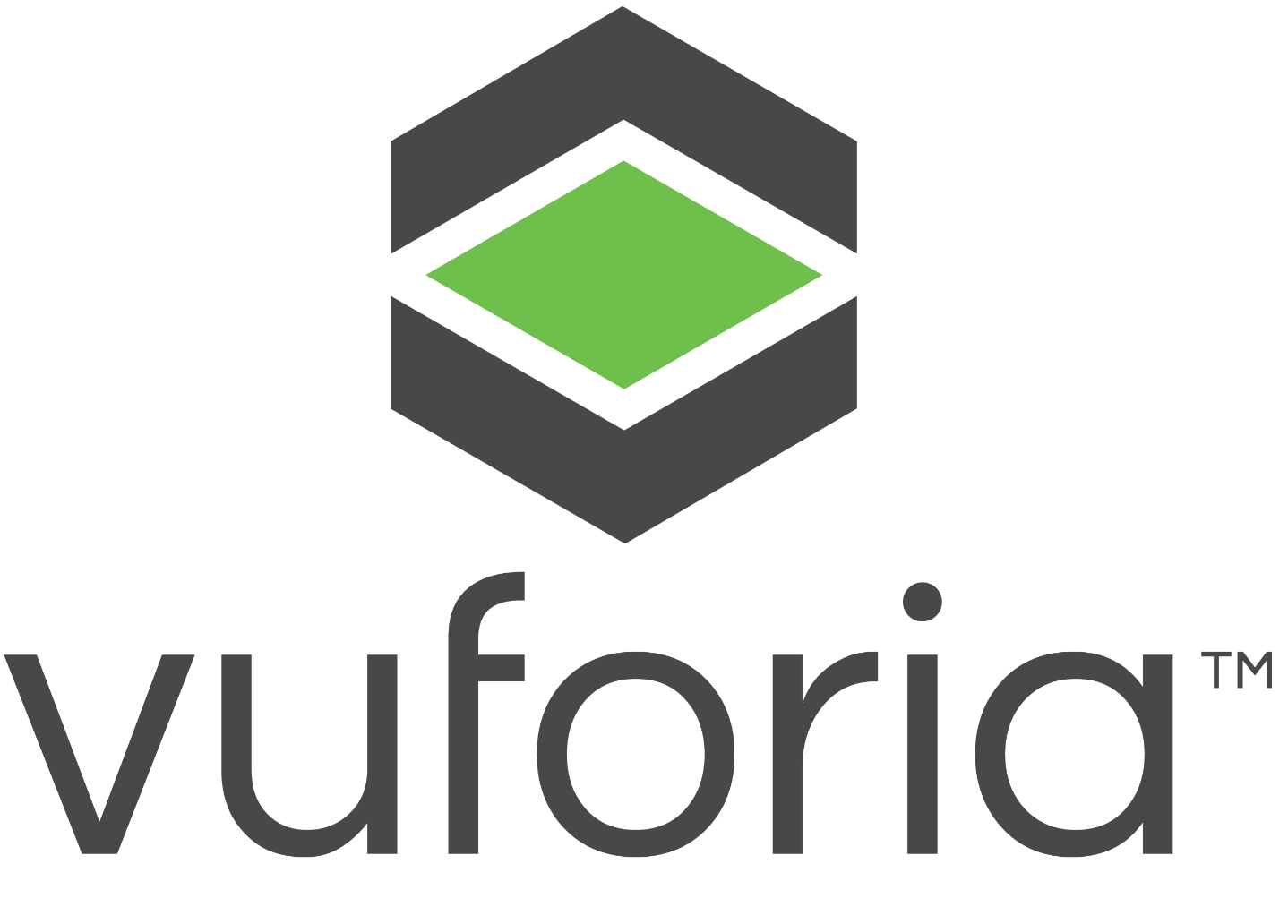 vuforia-logo.png