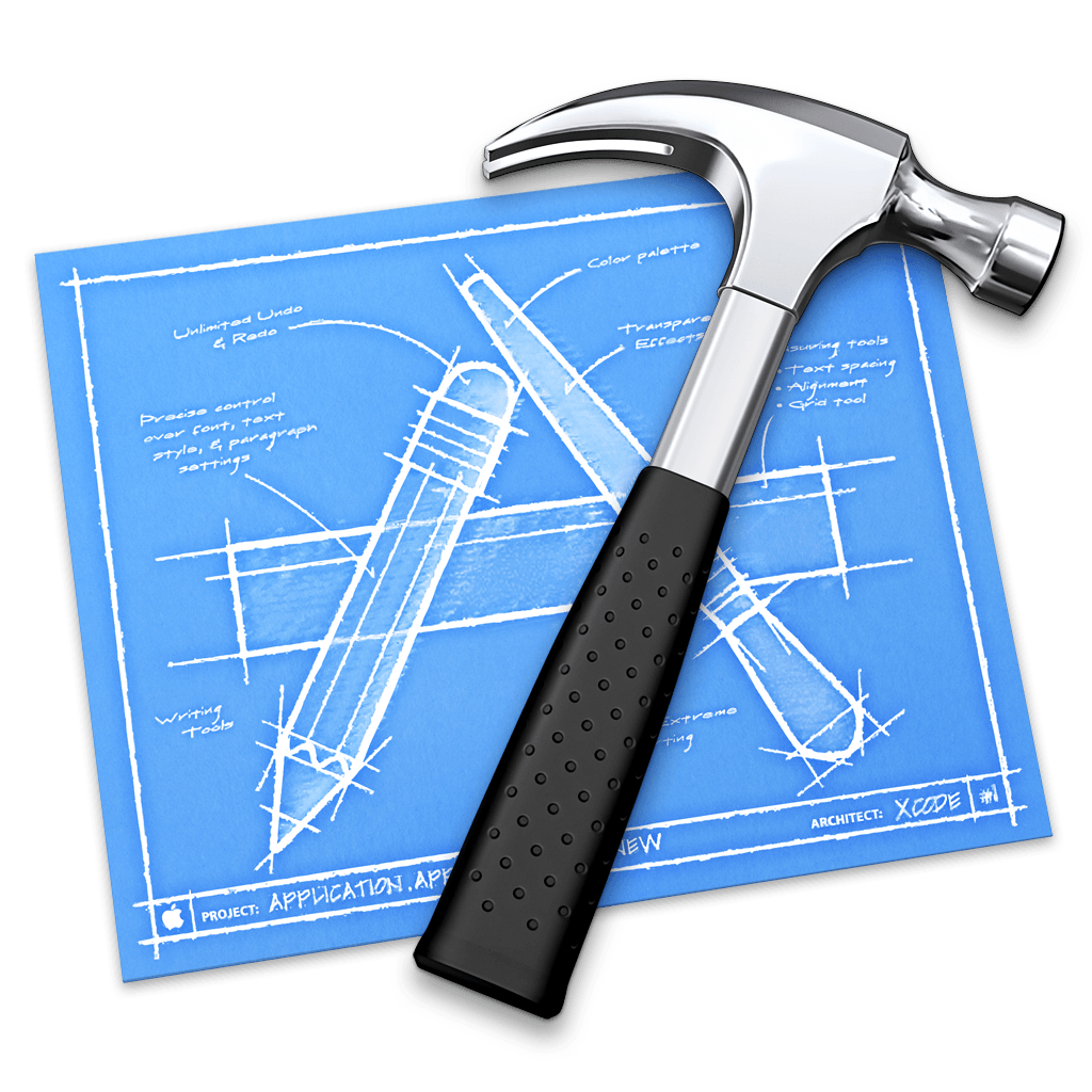 01-Xcode.png