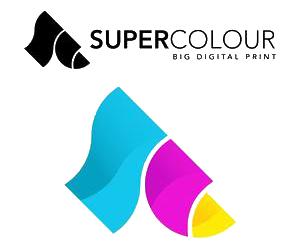 supercolour copy.png
