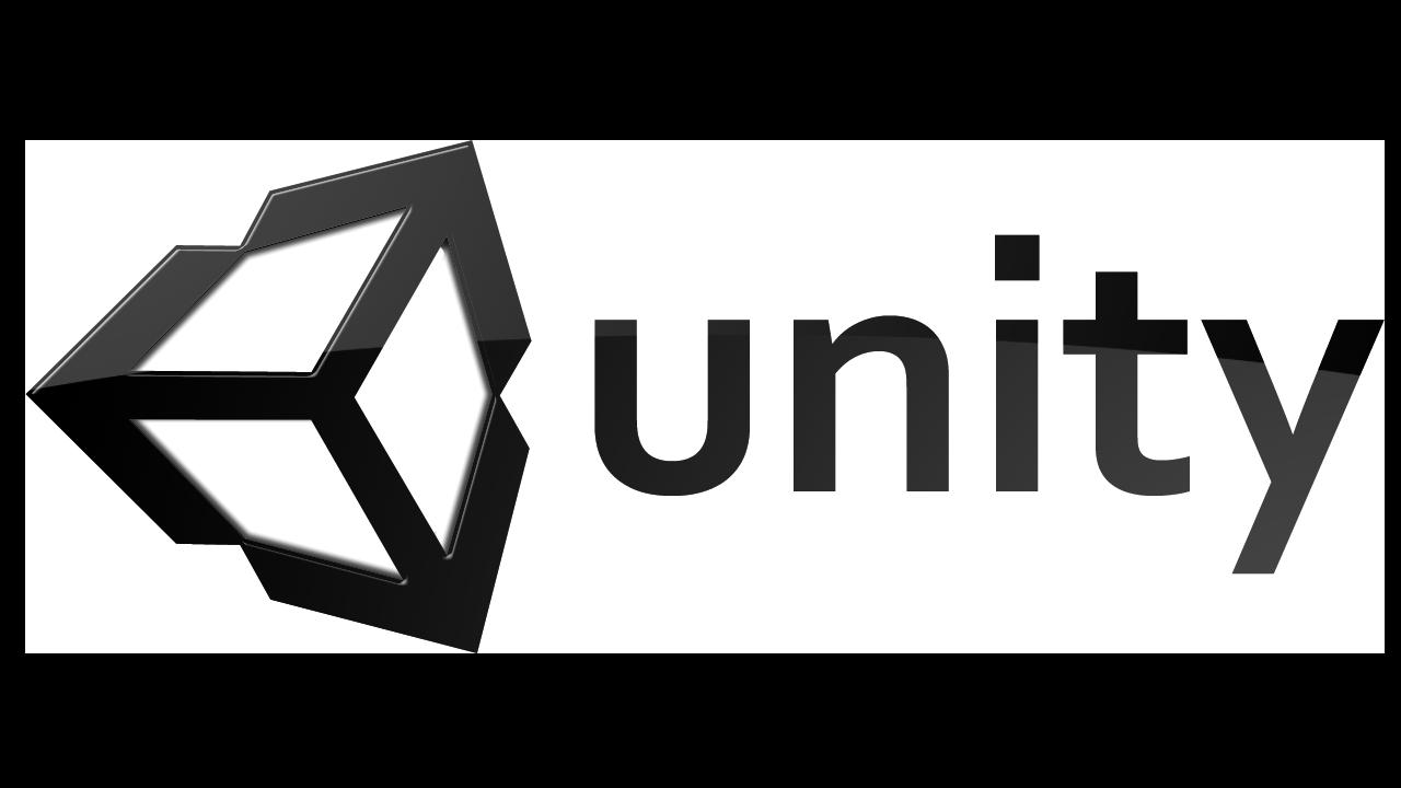 Unity-Logo-trans.png
