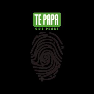Te-Papa-Logo copy.png