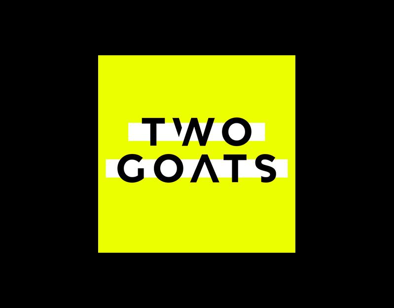 Yellow_Two Goats Logo _LinkedIn 400x4001.png