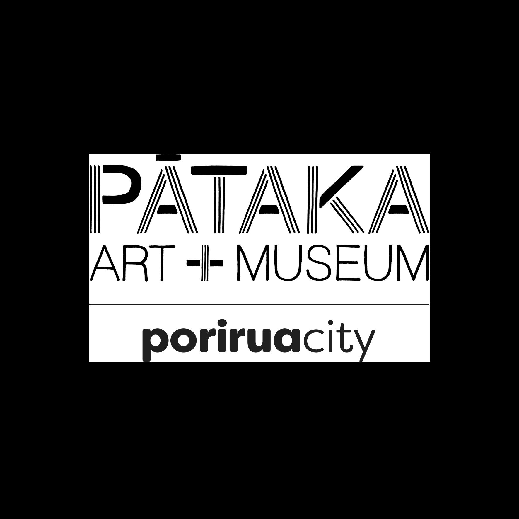 Pataka+pCC+Logo+reg.png