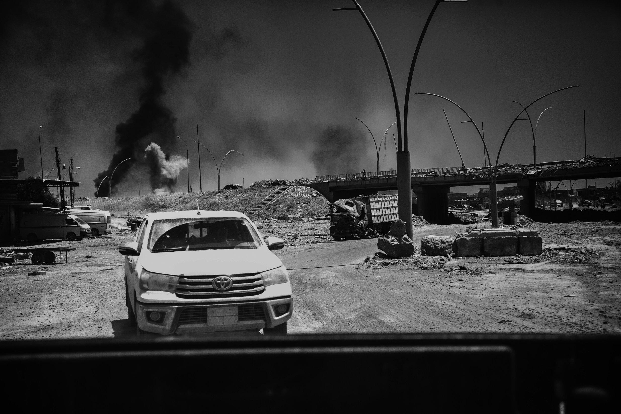 Iraq-Mosul 2-1.jpg