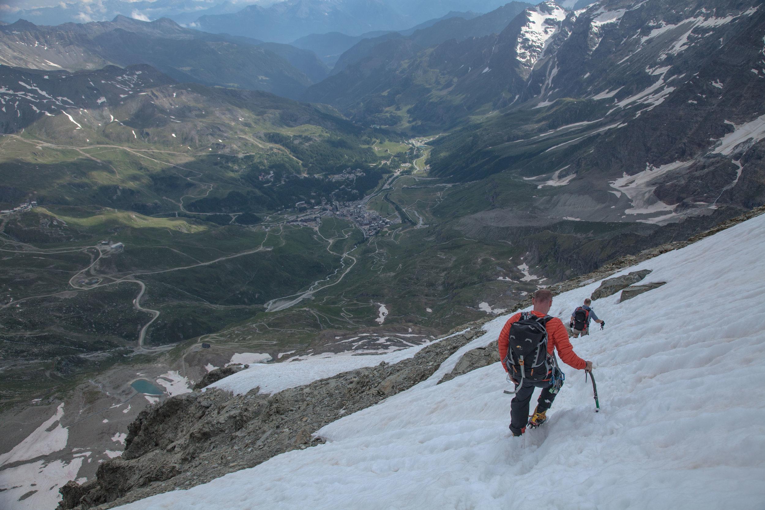 2018-Matterhorn22.jpg