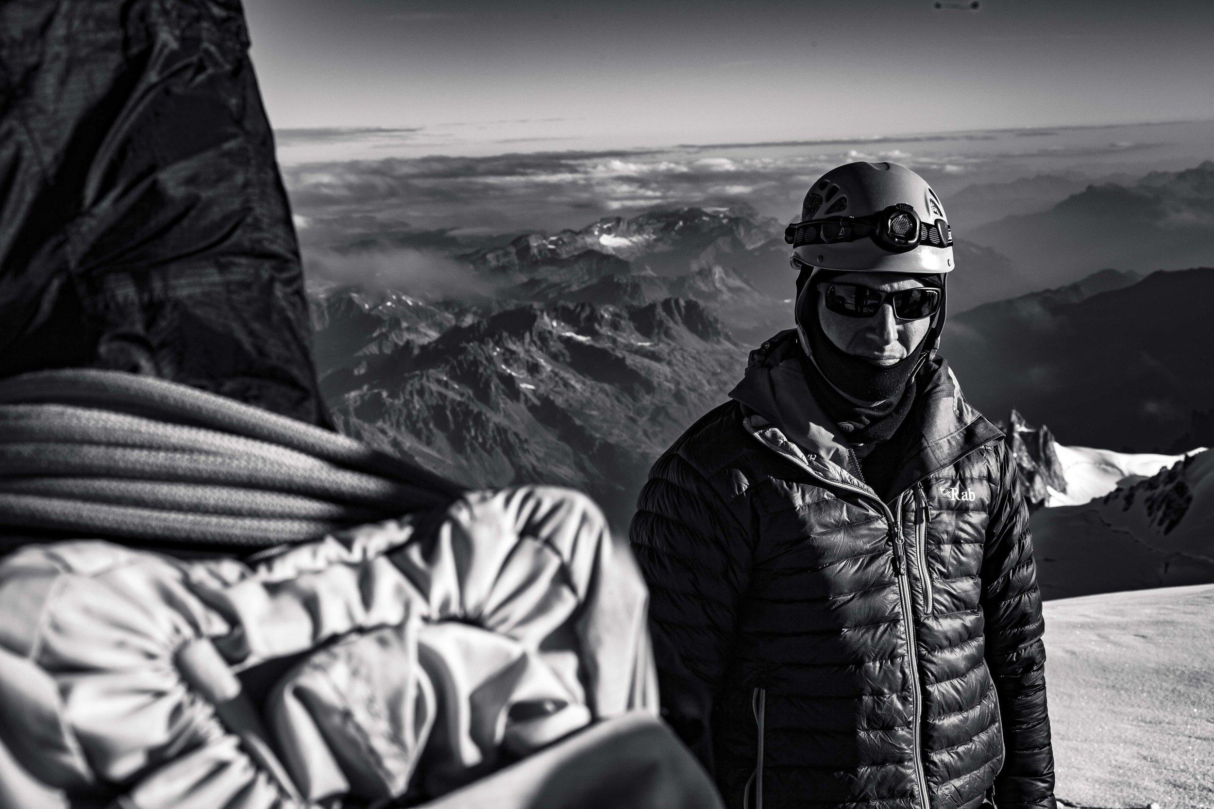 Mont blanc summit-3-2.jpg