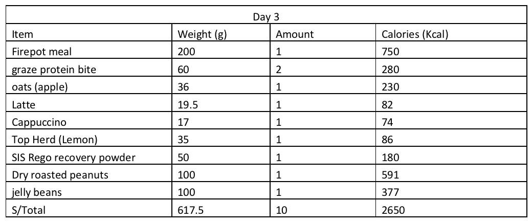 day 3-4.jpg