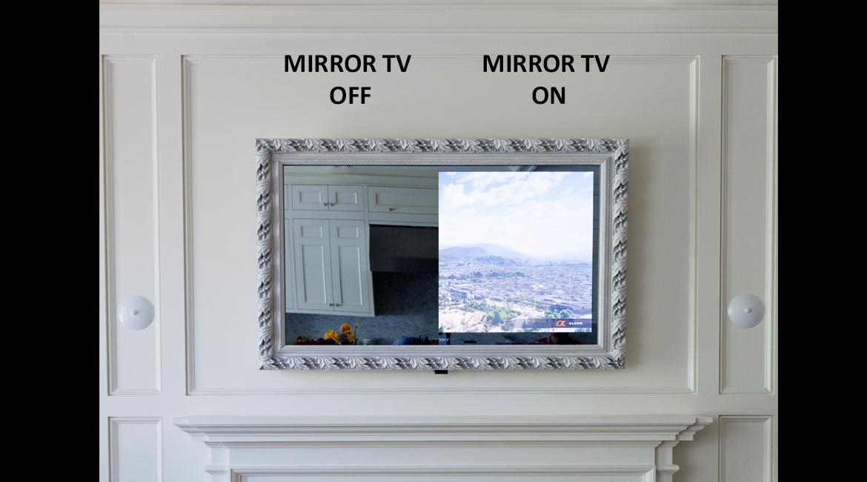 MIRROR-TV-12.jpg
