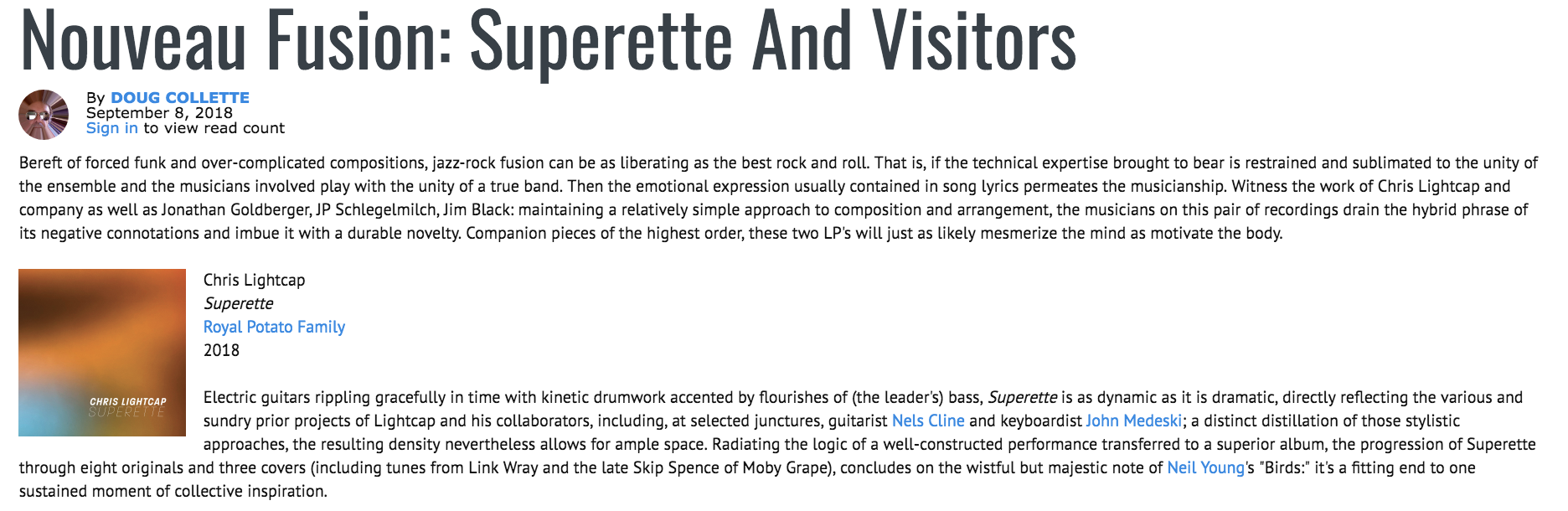 Press_AAJ_Superette2018.png