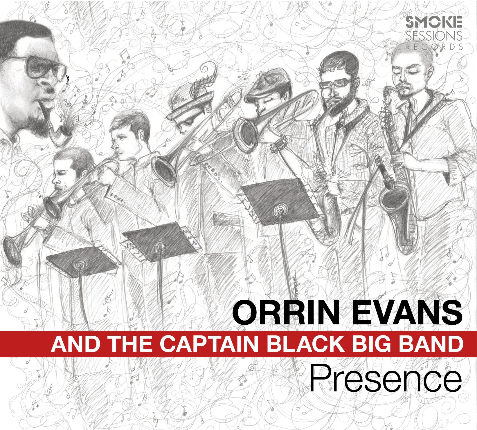 Orrin-Evans-CBBB-PRESENCE_Cover.jpg