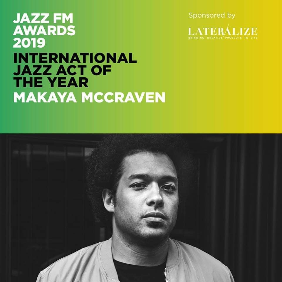 JazzFM-InternationalJazzActof2019.jpg