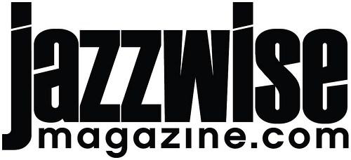 jazzwise.jpg