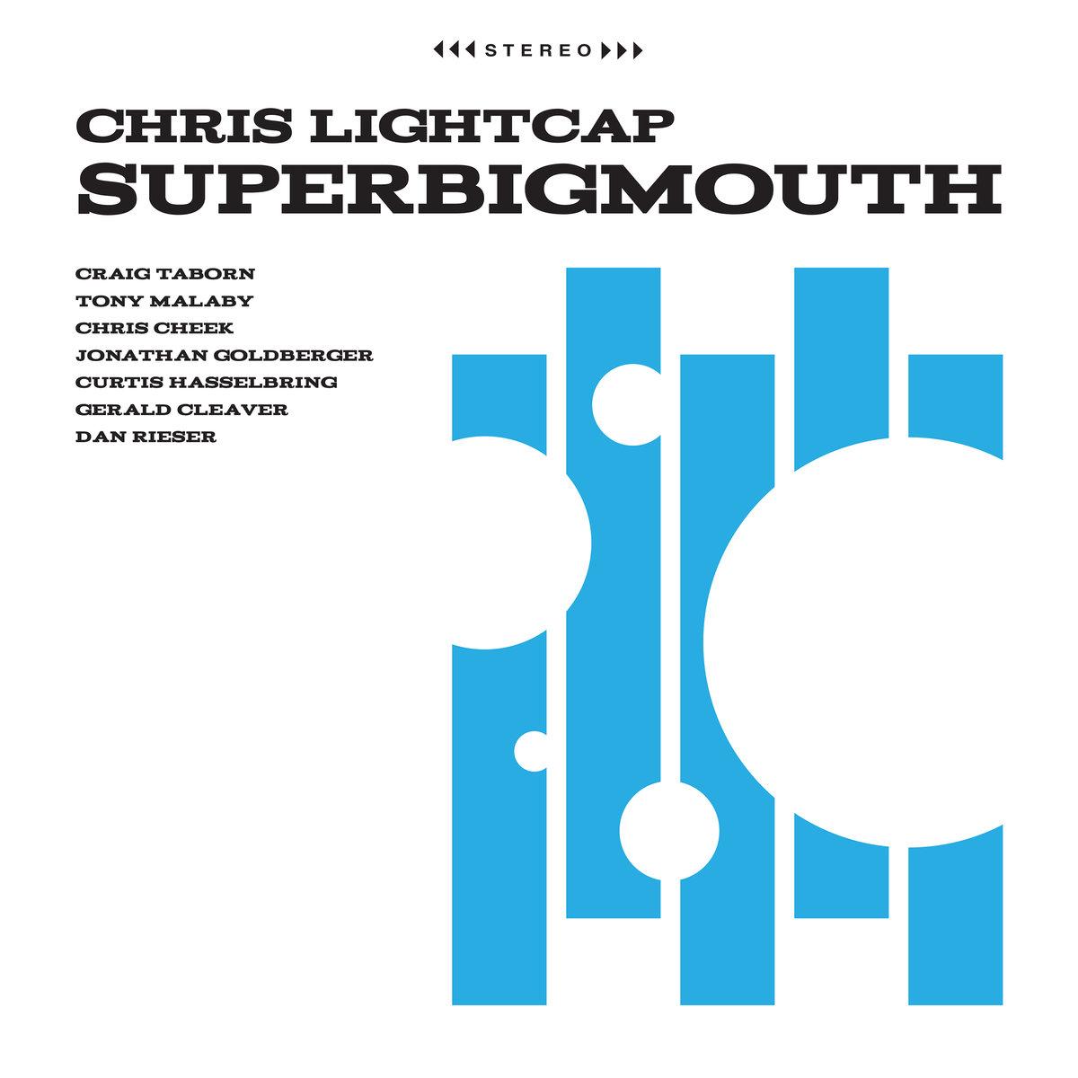 AlbumArtwork_SuperBigmouth.jpg