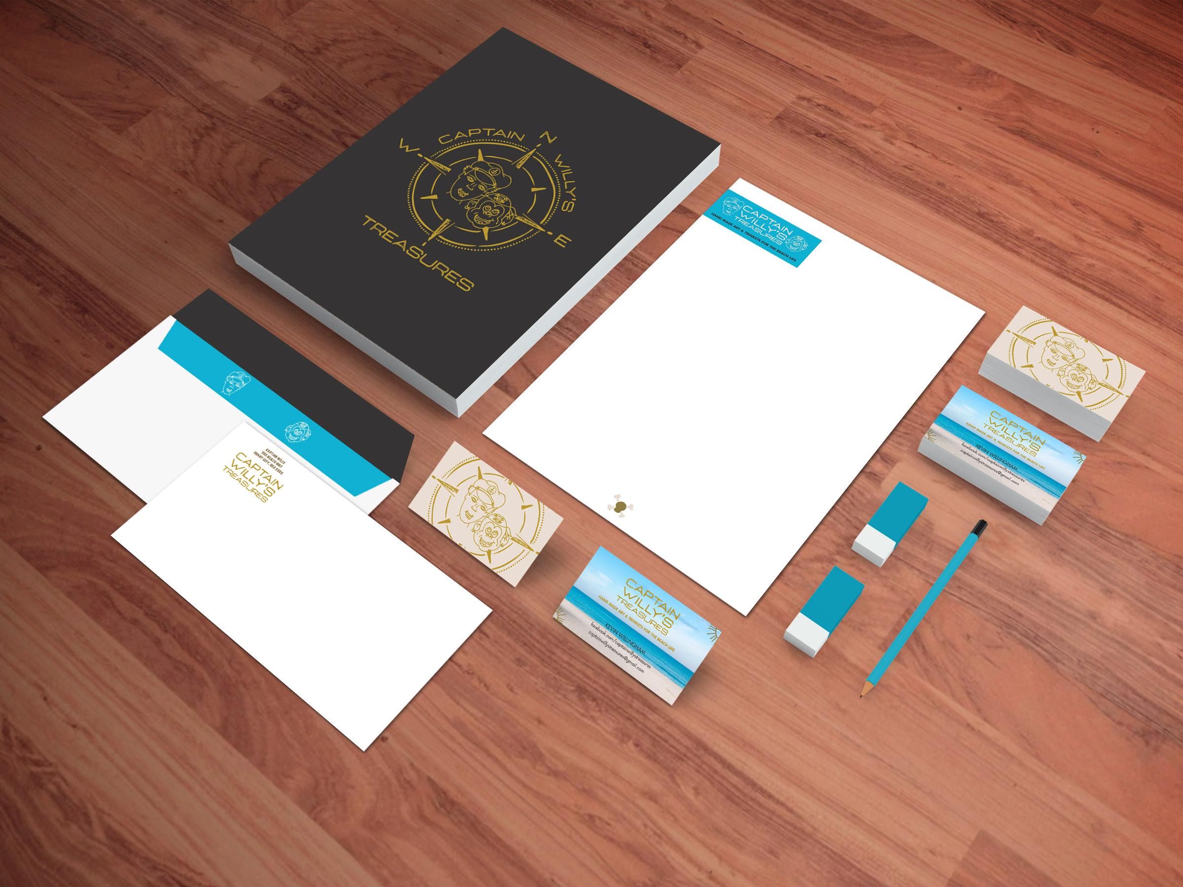 Realistic-Stationery-PSD-Mockup.jpg